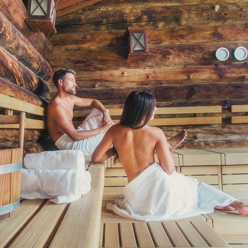 » Eintrittspreise Saunawelt «