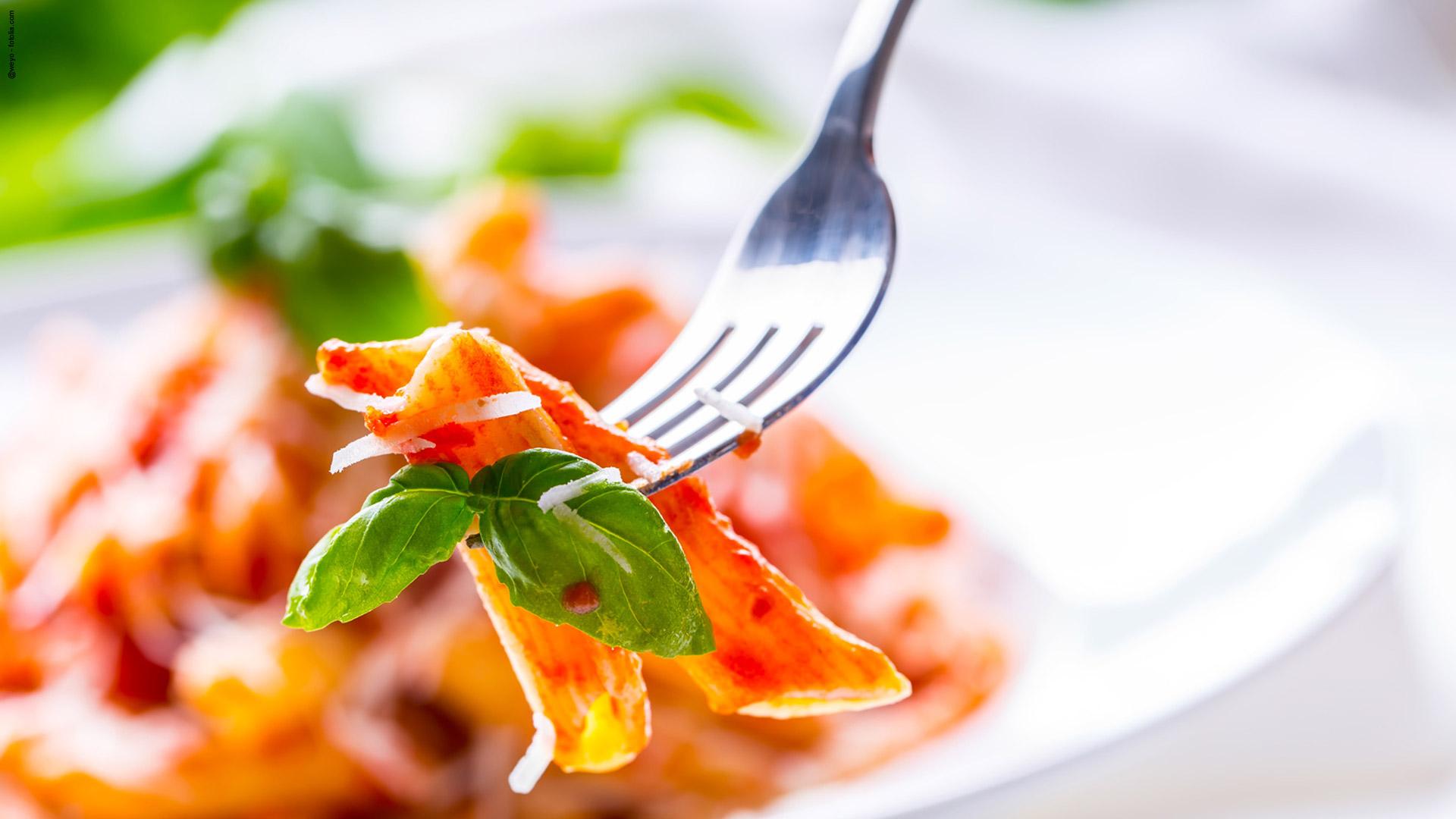 Restaurant Alpenbad Leutasch @weyo-fotolia-com
