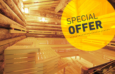 special-offer-sauna