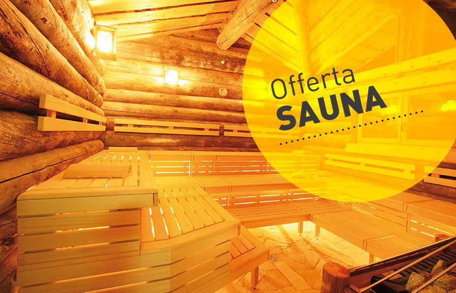 offerta-sauna Alpenbad Leutasch